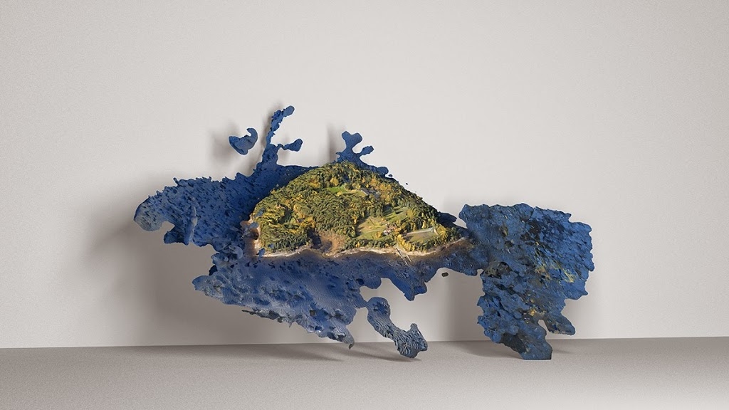 eiland-beeld-groot2_internet