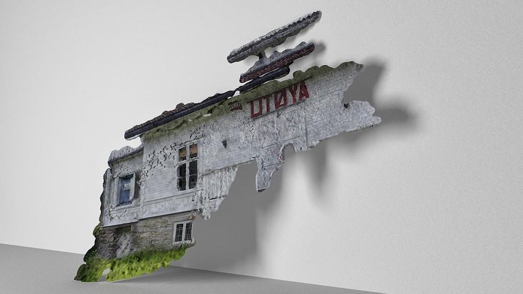 witte-gebouw-beeld-groot2_internet